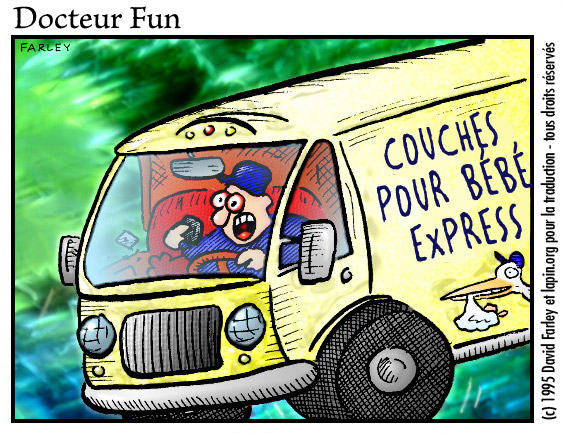 couches express